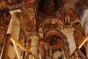 6 Days Cappadocia - Pamukkale - Ephesus - Troy by Coach