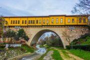 6 Day - Istanbul & Bursa Package Tour