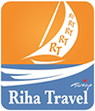 Contact Riha Travel