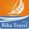Riha Travel
